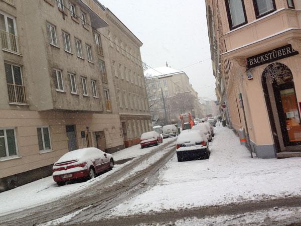 schnee-ohne-ende