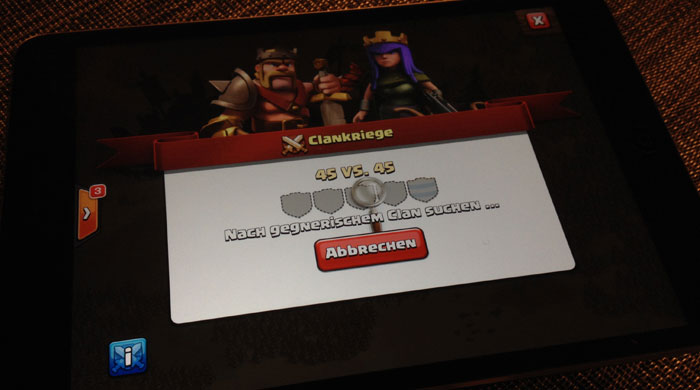 clash-of-clans-clan-wars