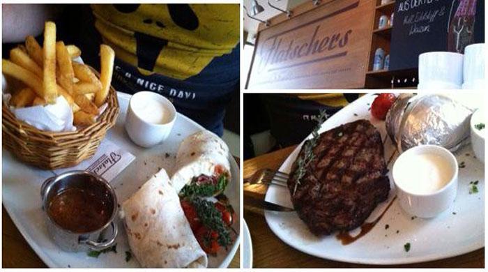 flatschers-steak
