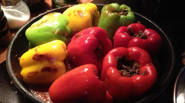 geduenstete-paprika